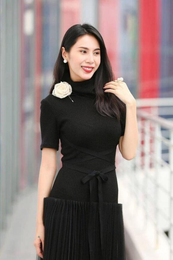 MC Trấn Thành, sao Việt