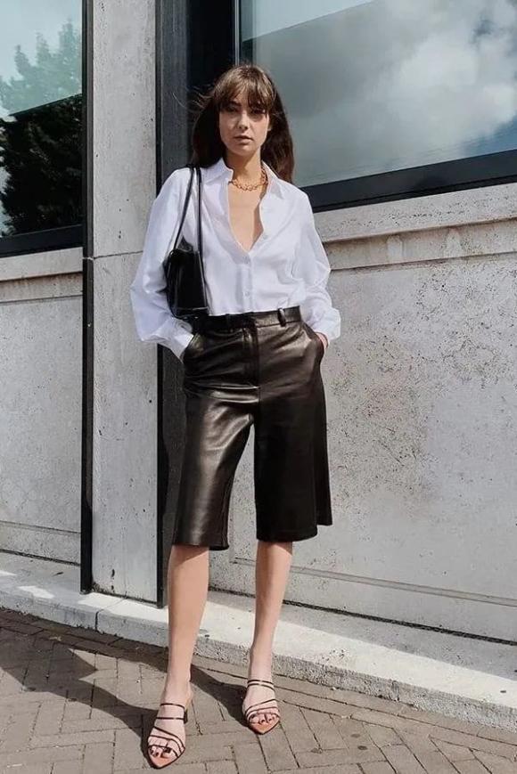 thời trang năm 2021, thời trang đẹp, sơ mi đẹp