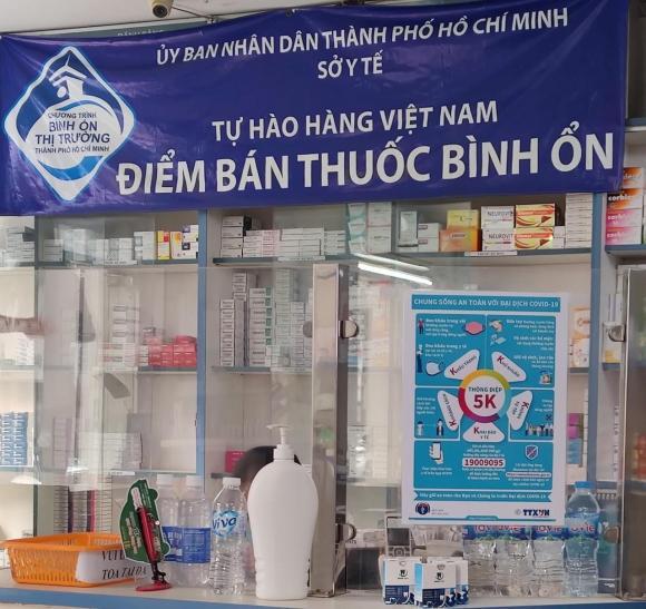 chăm sóc răng miệng, Denna Care, Bệnh Viện Răng Hàm Mặt TP. HCM