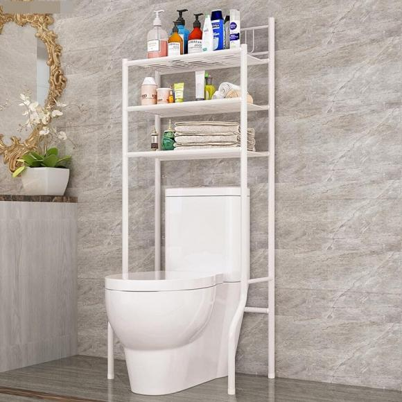 phòng tắm, lưu trữ, thiết bị phòng tắm