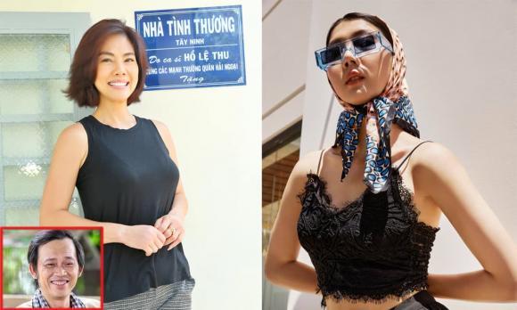 Ngọc Quyên, Ngọc Quyên bikini, sao Việt