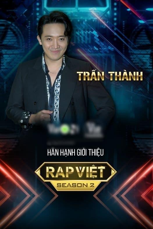 Suboi, Rap Việt mùa 2, JustaTee, Binz, LK