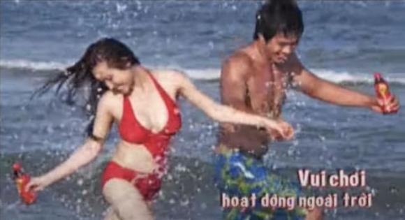 Dũng lò vôi, Phương Hằng, livestream của bà Phương Hằng, quảng cáo trá hình, thanh