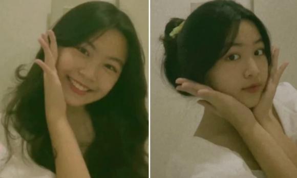 Ái nữ nhà Quyền Linh, Lọ Lem, clip ngôi sao