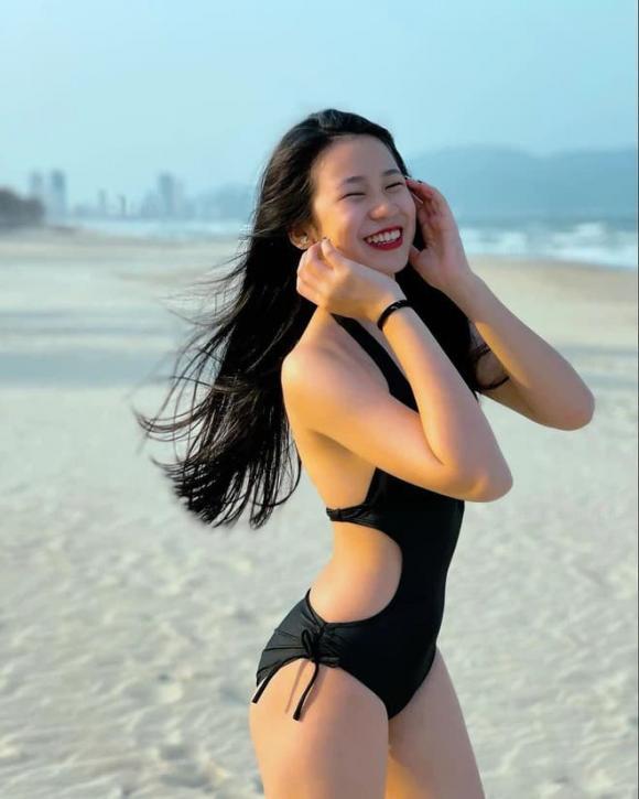 Lưu Thiên Hương, con gái Lưu Thiên Hương, con sao việt