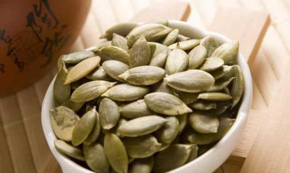 thực phẩm, chống ung thư, ung thư, khoai lang, việt quất, nấm,