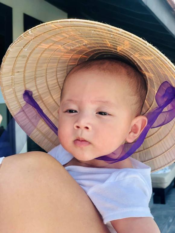 Suchin, Lisa, Leon, Đàm Thu Trang, Cường Đô La, Hồ Ngọc Hà, Mạc Văn Khoa, Pha Lê, sao Việt