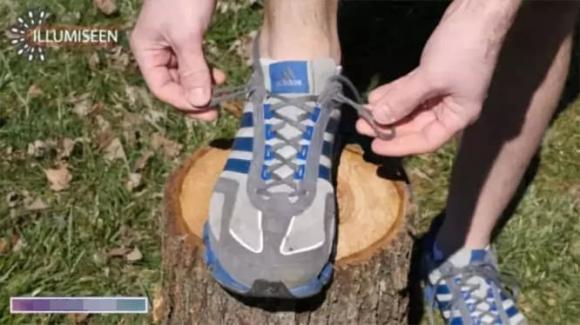 kiến thức, lỗ trên giày, nắp bút, quần bò