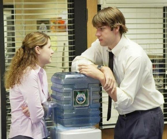 hẹn hò với đồng nghiệp, quy tắc khi hẹn hò với đồng nghiệp, tình yêu công sở