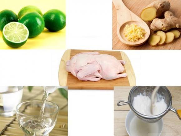 thịt vịt, thịt vịt luộc, luộc vịt không hôi, khử mùi hôi cuẩ vịt, vịt hôi, khử mùi hôi thịt vịt luộc, khử mùi hôi của vịt khi luộc, cách luộc vịt không bị hôi