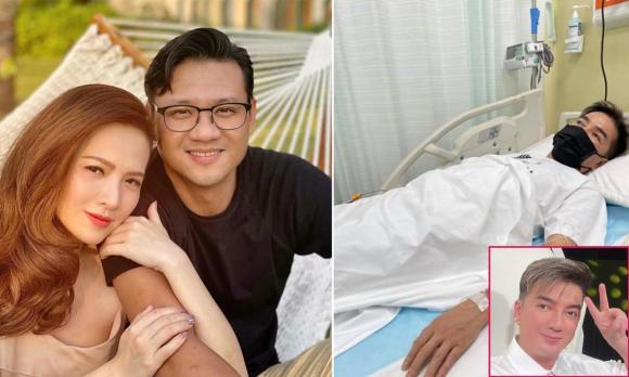 ung thư máu, chăm sóc trẻ, lưu ý khi chăm sóc trẻ