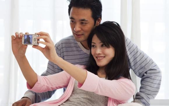 đau ngực, sau khi quan hệ, bệnh phụ nữ