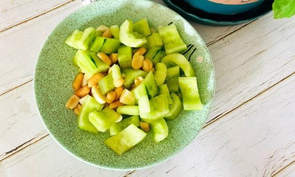 món ngon mỗi ngày, ẩm thực gia đình, khoai tây xào