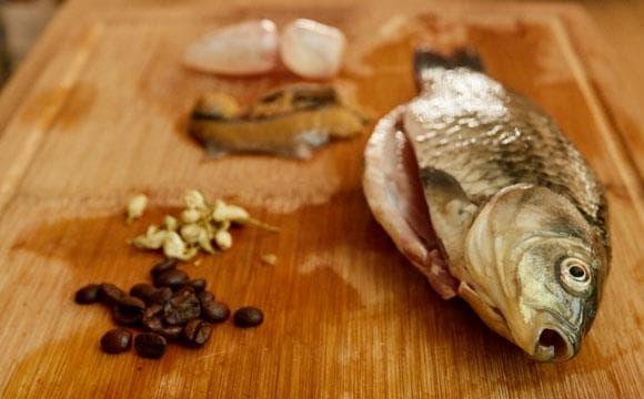 nấu ăn, kinh nghiệm nấu ăn