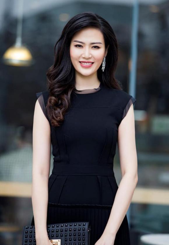 Hoa hậu Thu Thủy, Qua đời, Sao Việt
