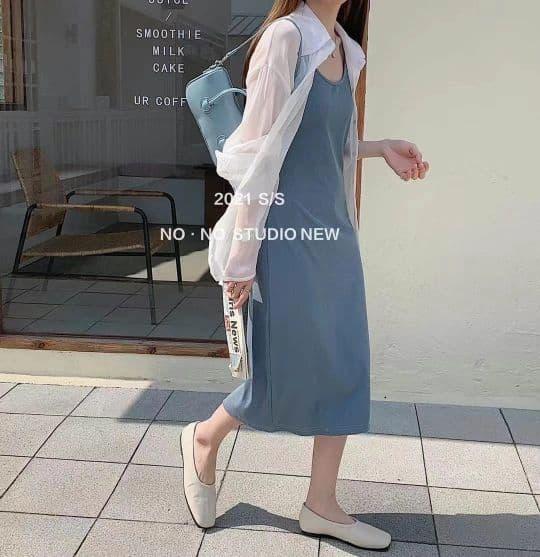 thời trang hè, mùa hè nên mặc gì, thời trang dành cho nữ