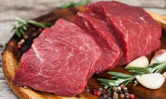 món ăn ngon, kho thịt, ướp thịt, tẩm ướp gia vị cho thịt, cách kho thịt ngon, cách kho thịt chuẩn ngon