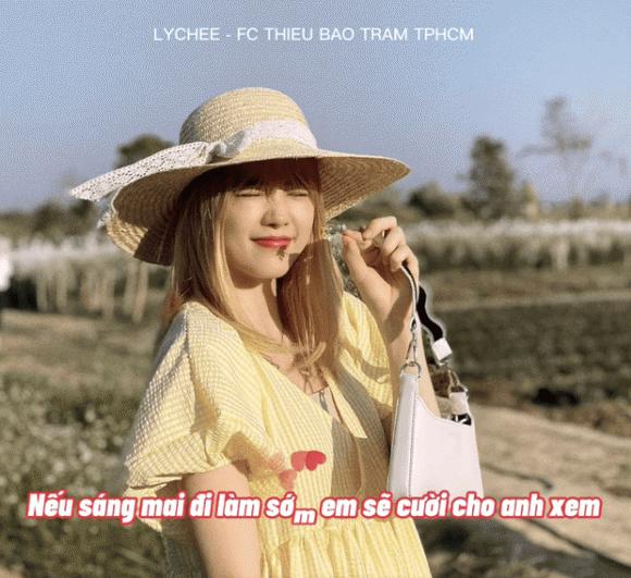 Sơn Tùng, Nam ca sĩ, Thiều Bảo Trâm, Chia tay