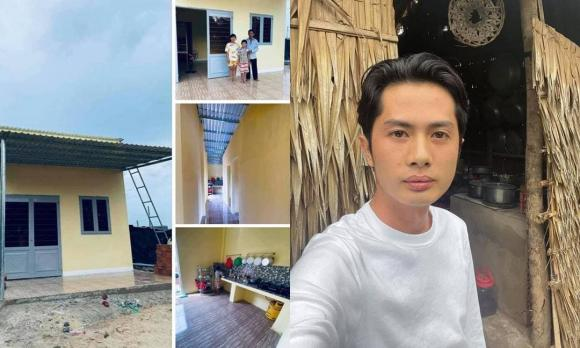 Huỳnh Phương, FAPtv, Sao Việt