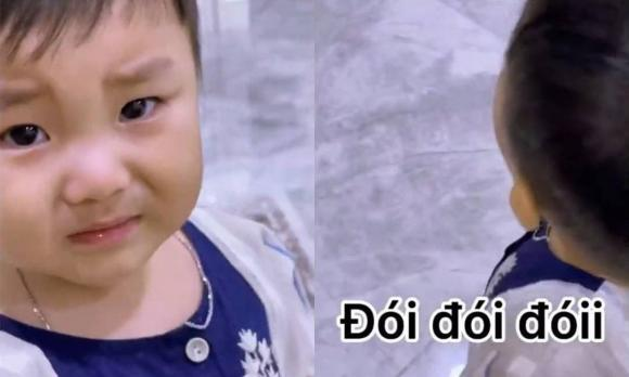 Hòa Minzy, Con trai, Sao Việt