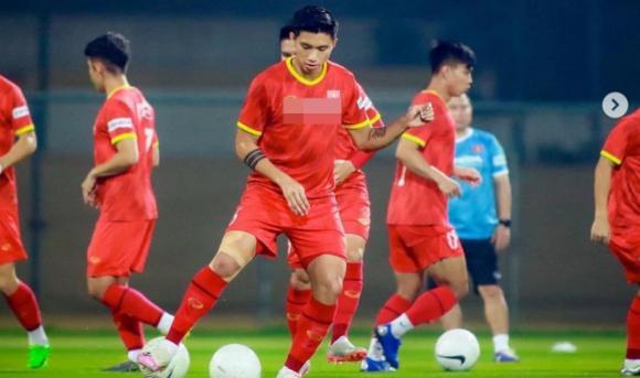 ĐT Việt Nam, Malaysia, gà tiên tri,  World Cup 2022