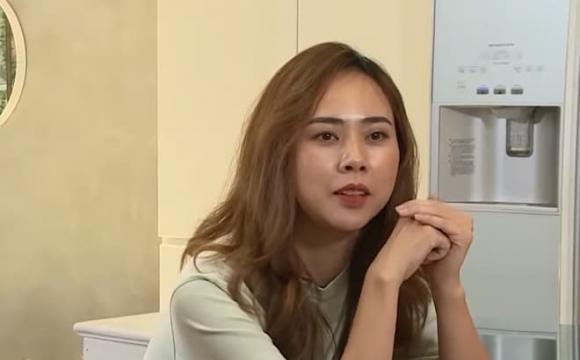 Hồ Quang Hiếu, em gái Hồ Quang Hiếu, thanh niên