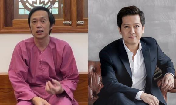 Hoài Linh, Phi Nhung, cưới nhau, Đại Nam,bà Phương Hằng, Livetream, sao Việt