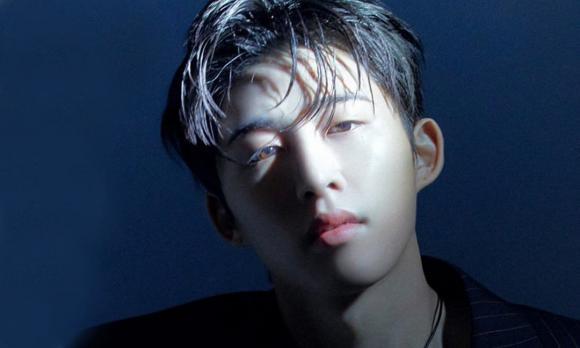 idol Kpop, sao hàn, Himchan, tấn công tình dục