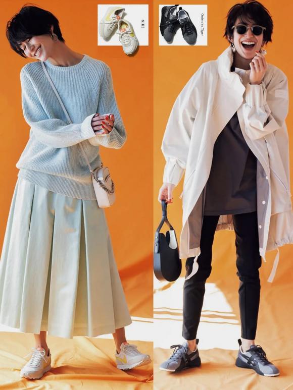 thời trang đẹp, thời trang, thời trang cho phụ nữ