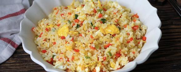 cơn rang trứng, mẹo nấu ăn, dạy nấu ăn, món ngon