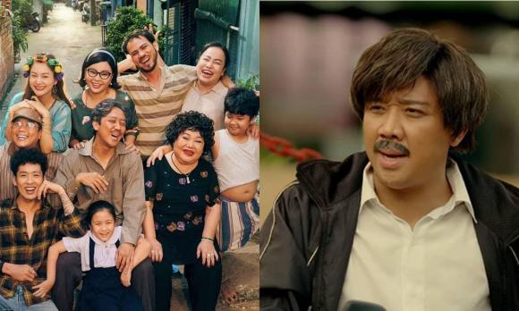 dien vien hari won,ca si hari won,nữ ca sĩ hari won,danh hài Trấn Thành, diễn viên Diễm My 9x, sao Việt