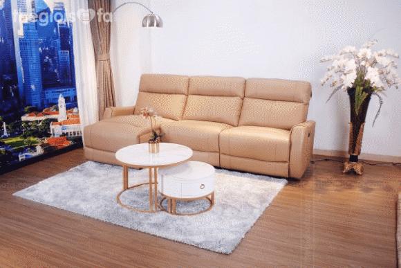 Nội thất hàn quốc, thế giới sofa, sofa nhập khẩu