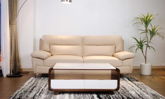 chung cư, nội thất đẹp, ý tưởng nhà rất thực tế