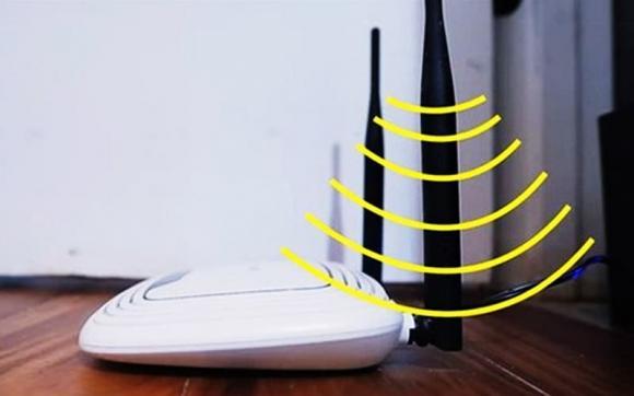 thiết bị gây tốn điện, thiết bị gây tốn điện khi dã tắt, thiết bị gây hao tốn điện trong nhà, tivi, tủ lạnh, điều hòa