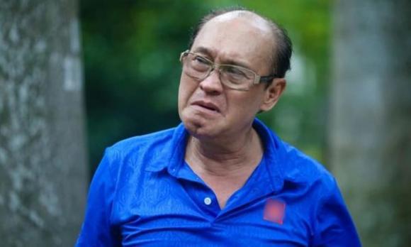 Diễn Viên Duy Phương, diễn viên Duy Phước, sao Việt
