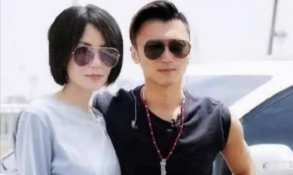 Trương Nhất Sơn, Lưu Tinh, sao Hoa ngữ