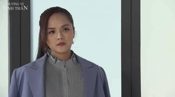 Hương vị tình thân, ảnh hồi nhỏ của diễn viên Hương vị tình thân, phim việt