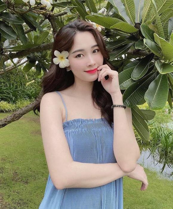 Tăng Thanh Hà, Đặng Thu Thảo, sao Việt