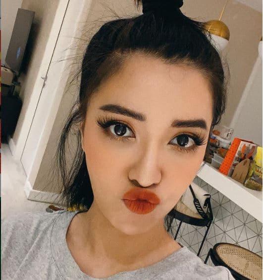 Bích Phương, nhà Bích Phương, nhà sao Việt