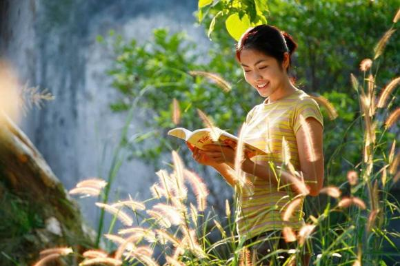 diễn viên Tăng Thanh Hà, sao Việt
