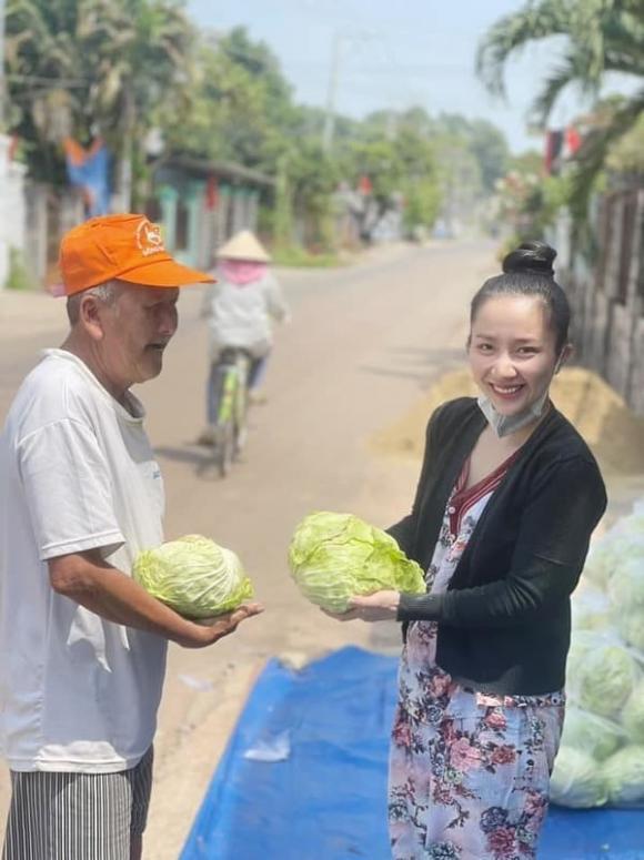 diễn viên Lê Dương Bảo Lâm, vợ Lê Dương Bảo Lâm sao Việt