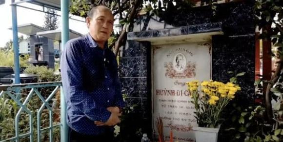 danh hài Duy Phương, sao Việt,