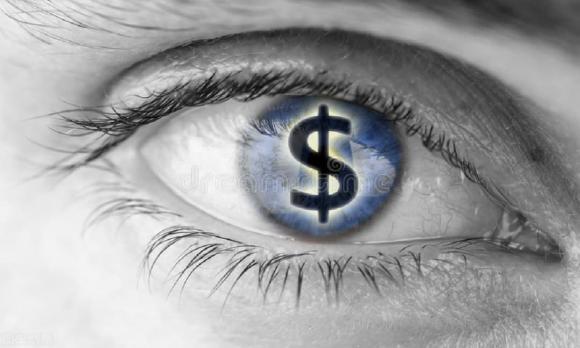 tiêu tiền thông minh, tiêu tiề đúng cách, 4 nơi nên tiêu nhiều tiền nhất