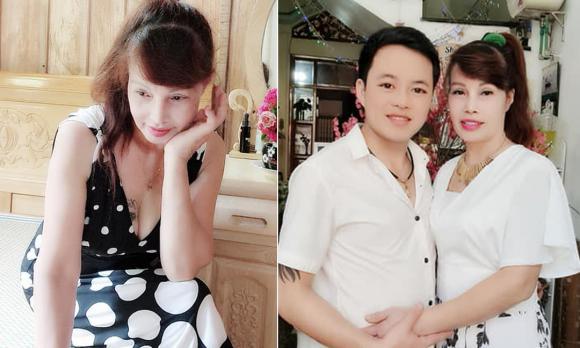 Thu Sao, cô dâu Cao Bằng, ảnh cưới