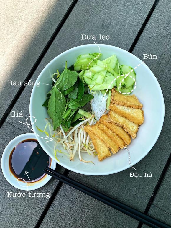 Phương Khánh, Hoa hậu Phương Khánh, sao Việt