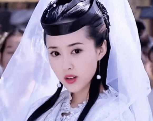 Nhan Đan Thần, Châu Hải My, Hứa Tình, sao Hoa ngữ