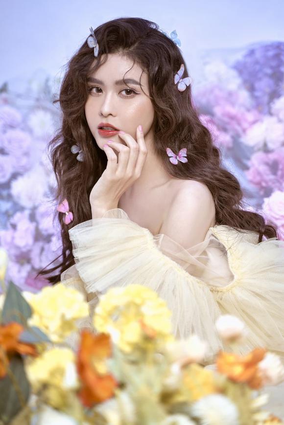 Trương Quỳnh Anh, Sao Việt, Nữ ca sĩ, Sau ca phẫu thuật
