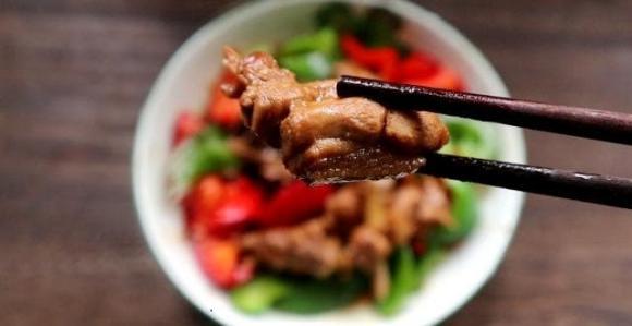 ẩm thực gia đình, món ngon mỗi ngày, cách om vịt thơm ngon