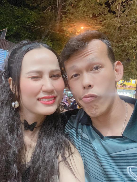 Bùi Tấn Trường, cầu thủ Bùi Tấn Trường, vợ Bùi Tấn Trường