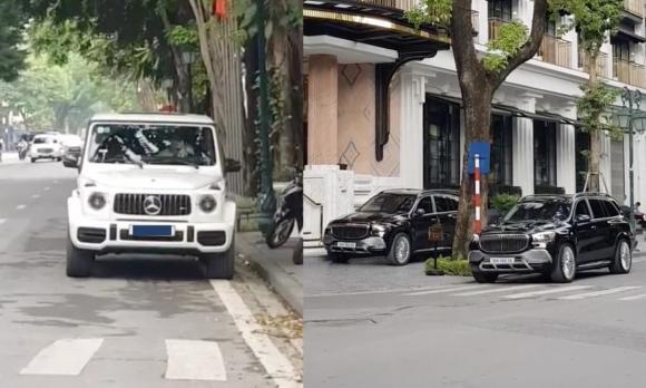 Xe khách, xe ba bánh, tai nạn, clip hot